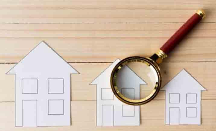 1가구 2주택 양도소득세